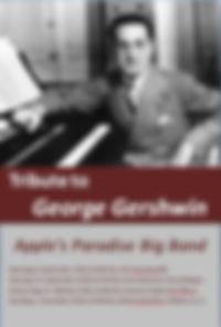 Flyer Gershwin.JPG