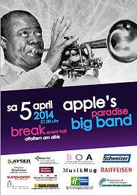 APBB Break 2014.JPG