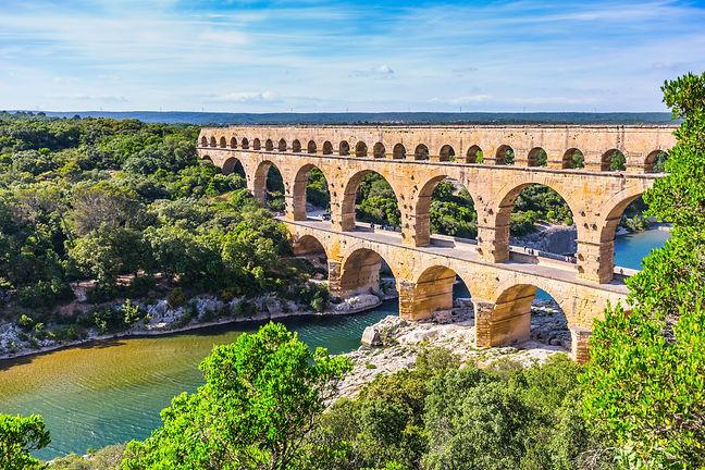 castella_medical_aqueduct.jpg