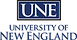 UNE Logo.png