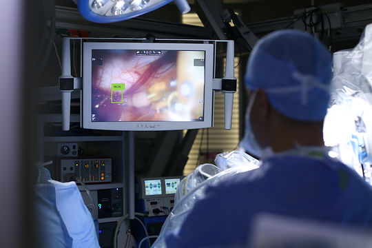 castella_medical_robotic_surgery_AI.jpg