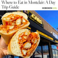 https://www.hobokengirl.com/montclair-food-eating-guide/