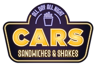 From Fat Sandwiches to Mac Bites to Shakes, we serve fresh, creative eats to satisfy all of your cravings during the day and well into the night.
