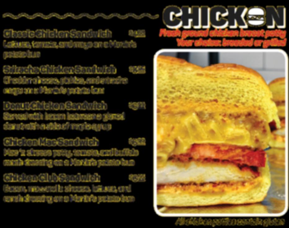 Chicken Sandwiches, CARS Ramsey, CARS Montclair, CARS, Fat Sandwiches, Shakes, NJ, Food Near Me, Hungry, Shakes, Burgers, Chicken, Pork, Catering Ramsey, Catering Montclair, Fundraising Ideas, Post-Wedding Food, Awesome Ideas, Awesome Food NJ, Delivery, Food Delivery