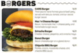 Burgers, CARS Ramsey, CARS Montclair, CARS, Fat Sandwiches, Shakes, NJ, Food Near Me, Hungry, Shakes, Burgers, Chicken, Pork, Catering Ramsey, Catering Montclair, Fundraising Ideas, Post-Wedding Food, Awesome Ideas, Awesome Food NJ, Delivery, Food Delivery