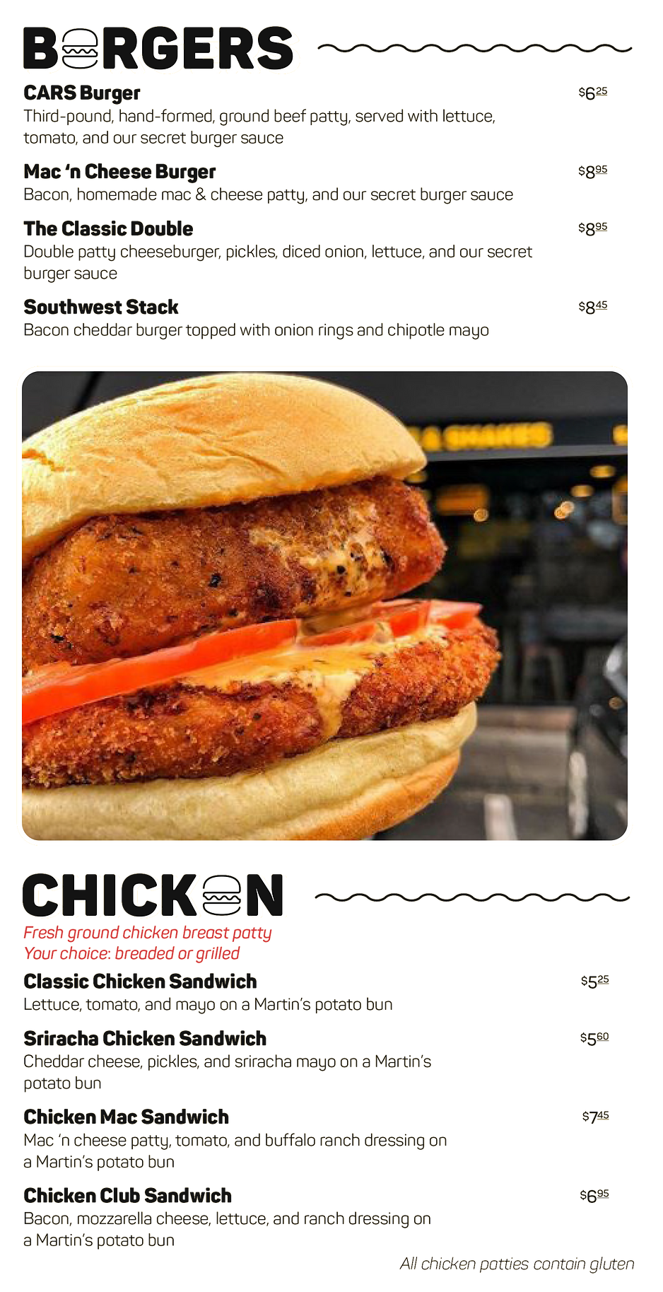 Burgers-Chicken.png