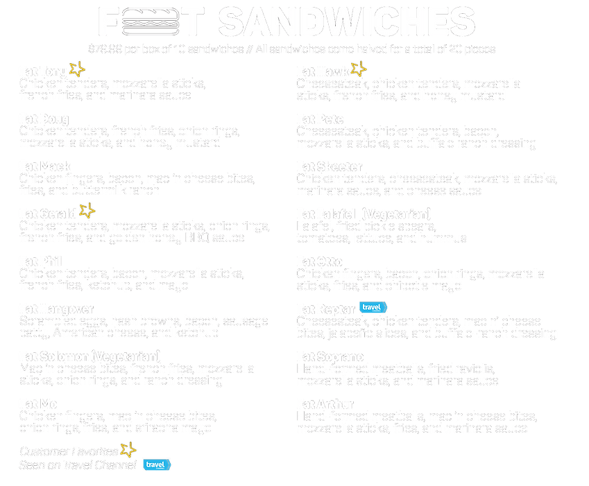 Cars_catering_FatSandwiches_031021.png