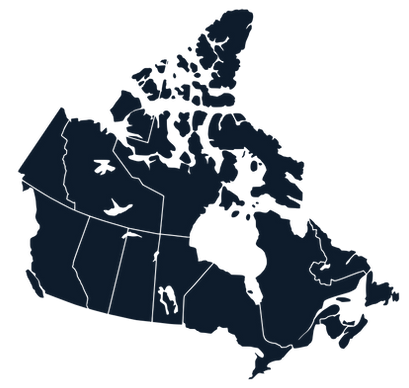 Canada Map - Plain.png