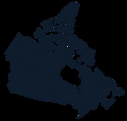Canada Map - Plain.png