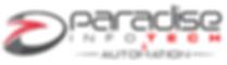 Paradise Infotech & Automation