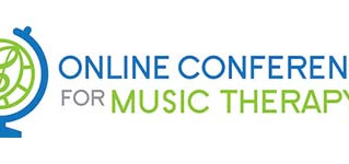 The Online Conference for Music Therapy