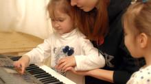 Что такое музыкальная терапия?