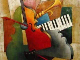 Бесплатные занятия музыкальной терапией, для подростков с особенностями развития!