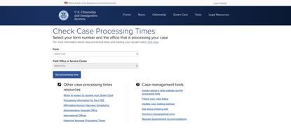 screencapture-egov-uscis-gov-processing-