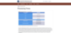 screencapture-icert-doleta-gov-index-cfm