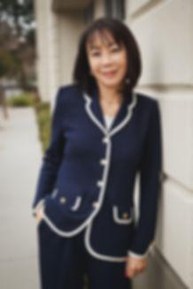 Yvette Lee Law - Chosen - High-2.jpg