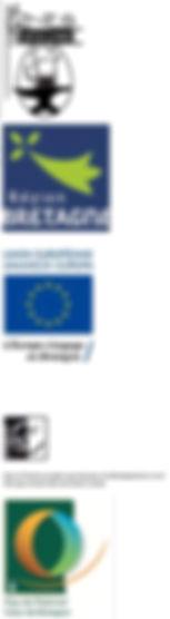 logos soutien guillac.jpg