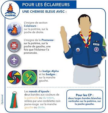 Uniforme Scouts.JPG