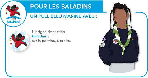 Uniforme Baladins.JPG