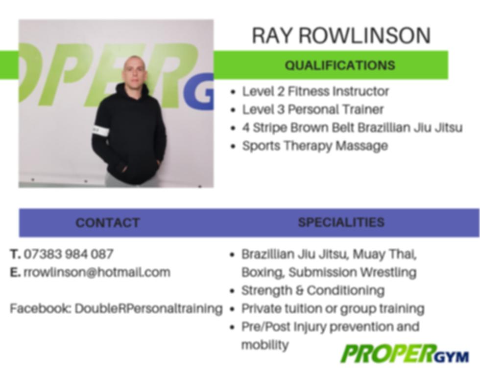 Ray Rawlinson Profile.png