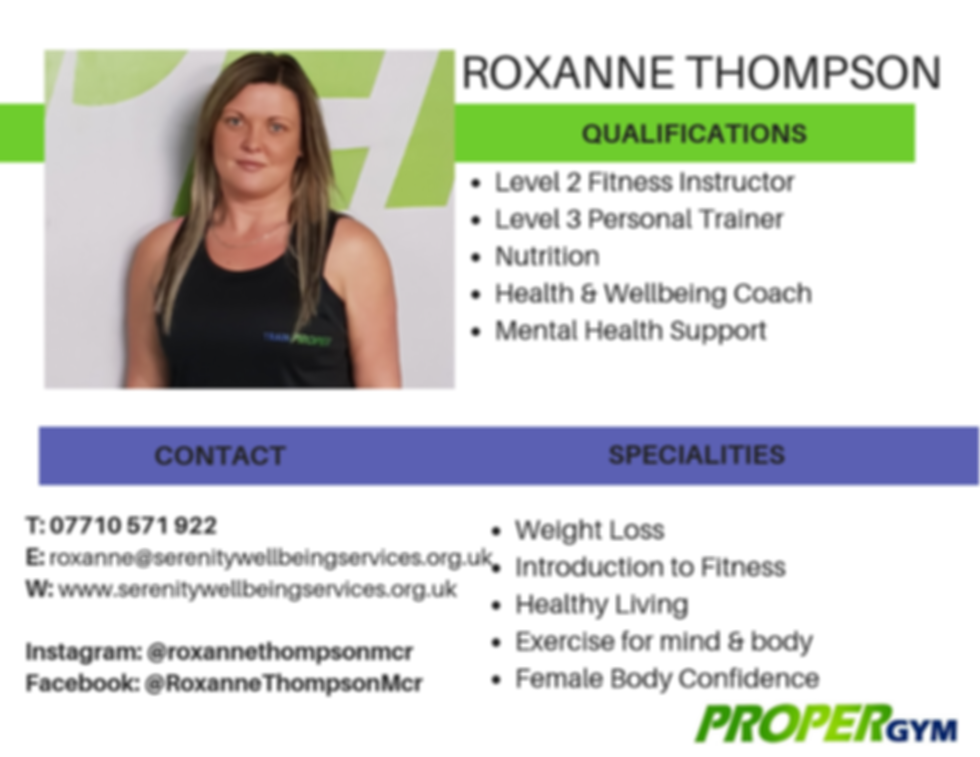Roxanne Thompson Profile.png