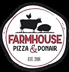 Farmhouse%20Pizza%20and%20Donair%20logo_