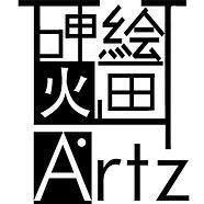 Artz Avatar.jpg