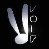 bunnyvoid avatar.jpg
