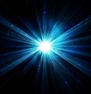 Lightboom Avatar.jpg