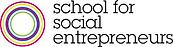 Partner logo_SSE.png