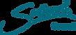 southwark_council_lp_logo.png