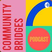 CB podcast logo
