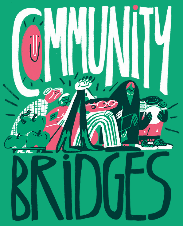 community bridges capture.png