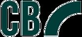Logo%20dark%20green_edited.png