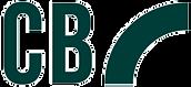 Community Bridges logo dark green