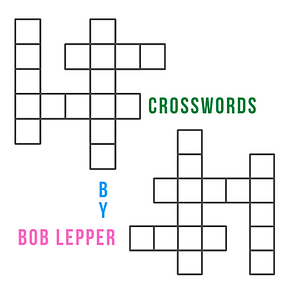 crosswords.png