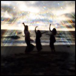 Dancing in Ecstacy