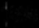 1895 logo RGB 200418-1.png