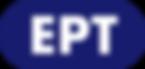 EPT_logo.svg.png
