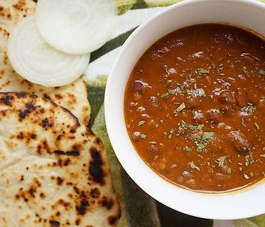 curryveganoindiano.jpg