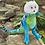 Thumbnail: Rixie