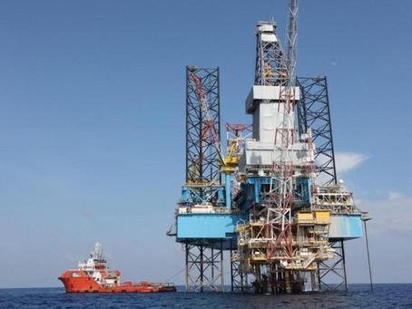 PT Solid Gold Berjangka   Demi Selamatkan Bumi, Perusahaan Energi Diminta Setop Pengeboran