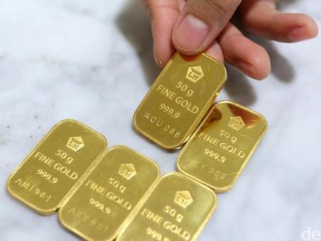 Solid Gold   Manfaat Komunitas Dalam Berbisnis