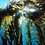 Thumbnail: Kelp