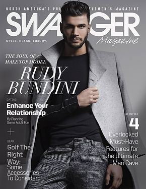 Cover_Rudy_sm-1.jpg