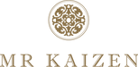 MR-KAZEN_logolockup_Gold-RGB.png