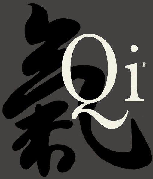Qigong Internal Development