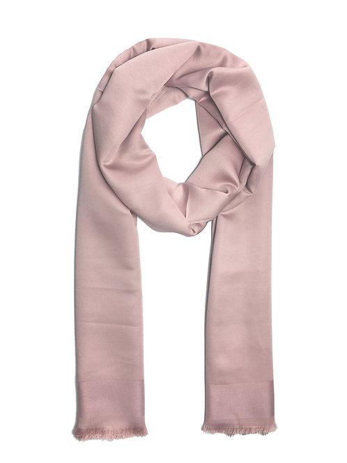 Alisra Signature | Soft Pink