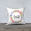 Thumbnail: Made With Hab Pillows