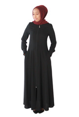 The Basic Abaya1.jpg